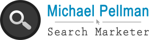 Michael Pellman: Search Engine Marketer